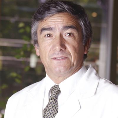 14.Dr. Santidrian