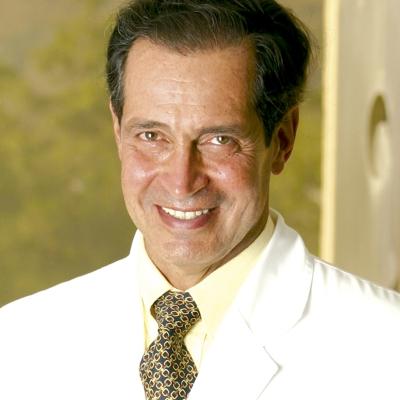 17.Dr. Yaluff