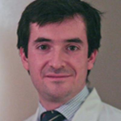 DR. JOSE MIGUEL GUAJARDO