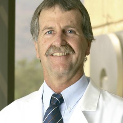 Dr. Berthet