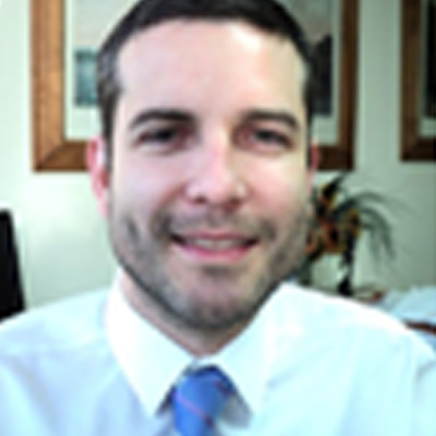 Dr. Christian Diaz Aguilera