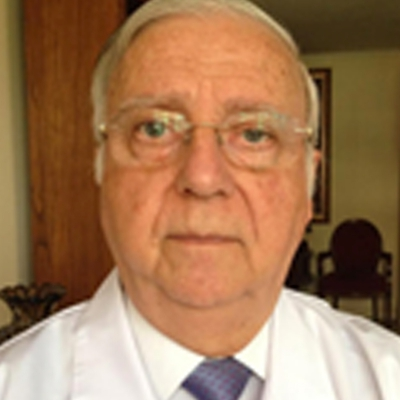 Dr. Hernan Valenzuela