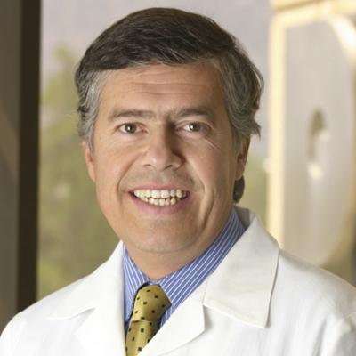 Dr.Donoso