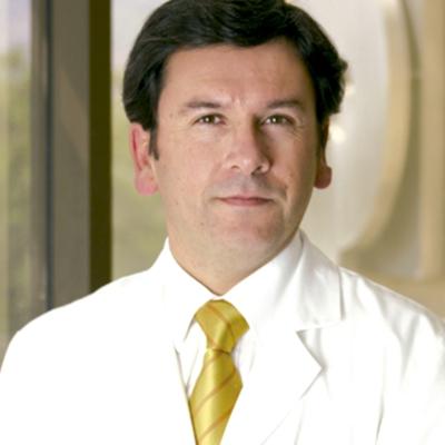 Dr.Merino