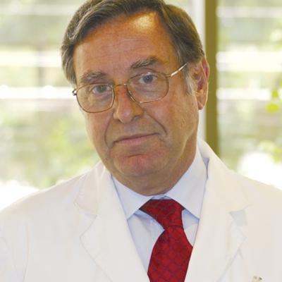 16.Dr. Villaseca