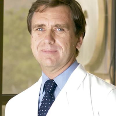 18.Dr. Zacharias