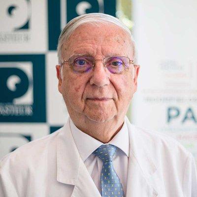 2020-dr-valenzuela