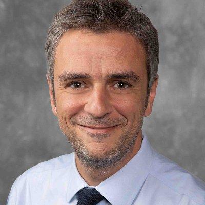DR_SELEMEx2021