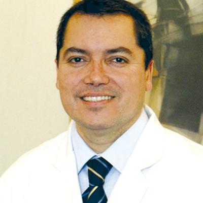 Dr. Araya