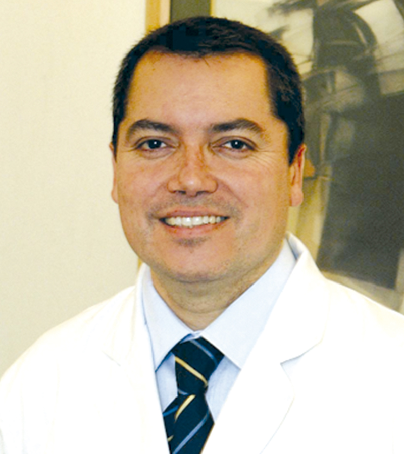 Dr-ivan-alcorta-toro