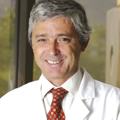 Dr. Garcia