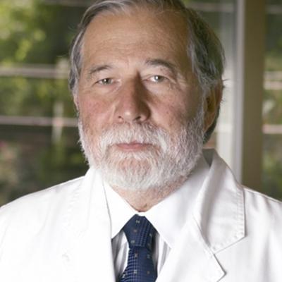 Dr. Guerrero