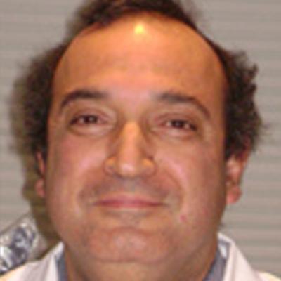 Dr. Samir Nazal Chacon