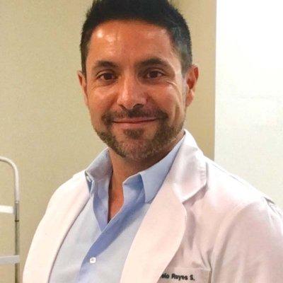 Dr.Marcelo-Reyes-pasteur