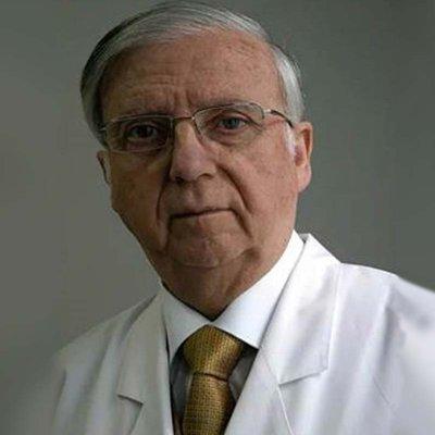 Dr.Valenzuela-Pasteur