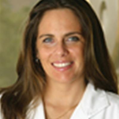 Dra. Alejandra Roizen