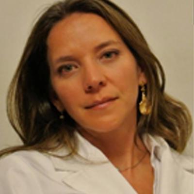 Dra. Rosa Balcells