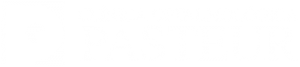 Logo Pasteur400b