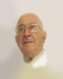 dr-garrido-pasteur-2