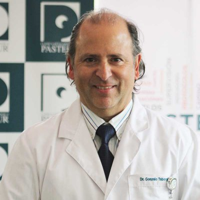 dr-gonzalo-taborga-2019