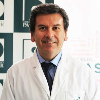 dr-guillermo-merino-2019