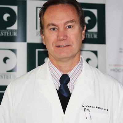 dr-mauricio-parrochia-2019