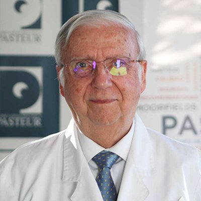 dr-valenzuela-2019