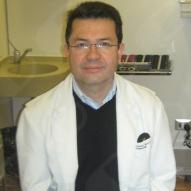 Cristian Saez