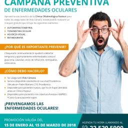 afiche-vidacamara-pasteur