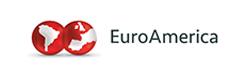 Convenio EuroAmerica