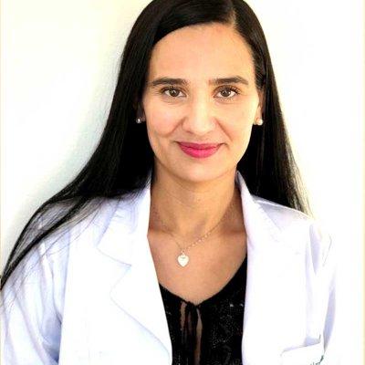 Carmen-Luz-G--foto-perfil