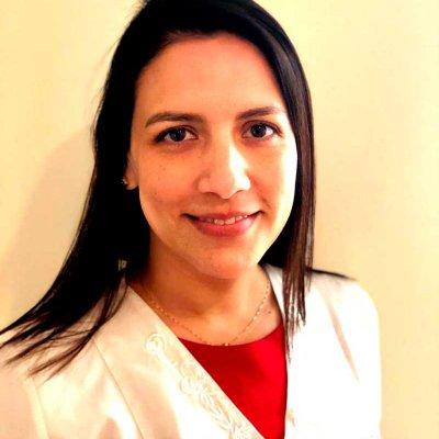 Daniela-Garcia-silva--foto-perfil