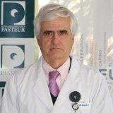 dr-hernan-gonzalez-2019