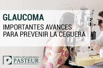 glaucoma-pasteur-imgdestacada