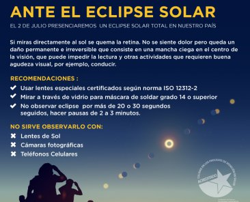 Grafica-eclipse-Pasteur-V2