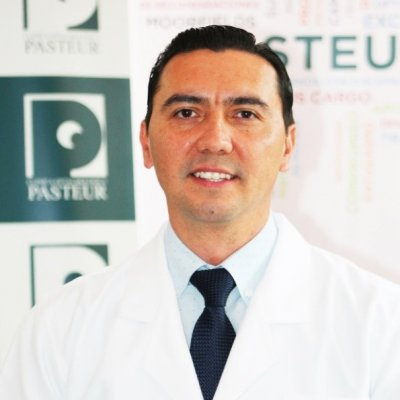 DR-AGUILAR-2019