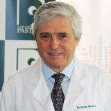DR.GARCiA-2019