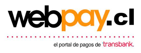 WEBPAY Pago de Cuenta Médica
