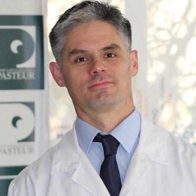 Dr.Enrique_Sanhueza