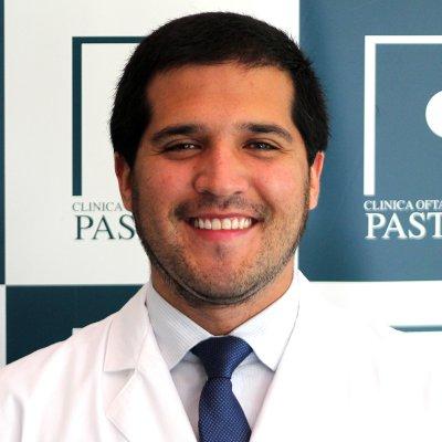 Dr. Alvaro Rodriguez Vega