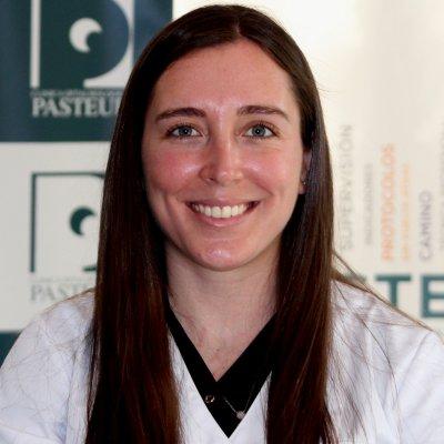 Dra_Fernanda_Perez2020