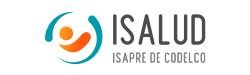 ISALUD - PASTEUR