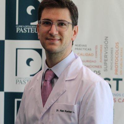 Dr_ALAN_KASTNER_2020