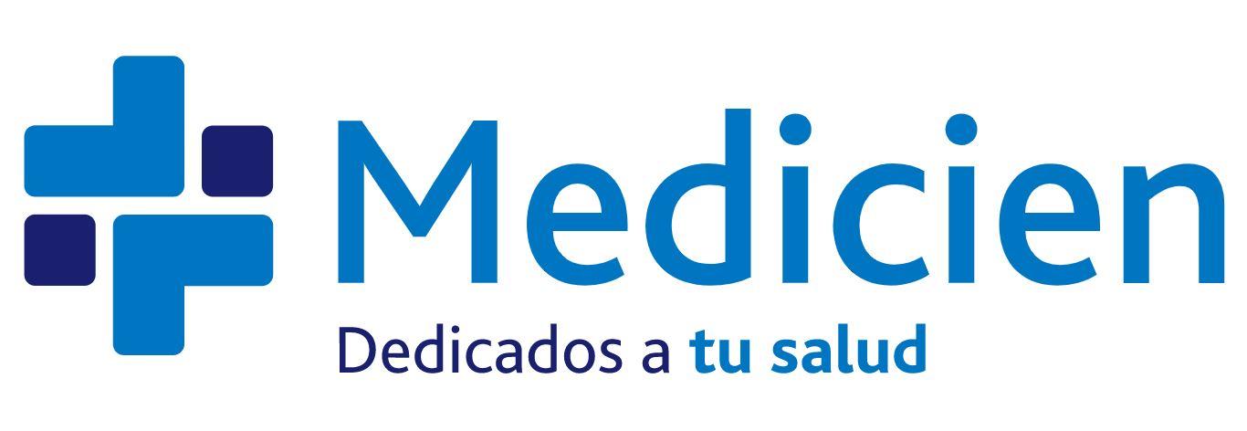 Oftalmología PASTEUR-MEDICIEN