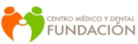Oftalmología PASTEUR- CENTRO MEDICO Y DENTAL FUNDACIÓN