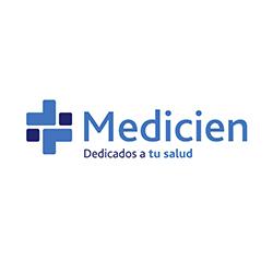 logo-medicien-x250
