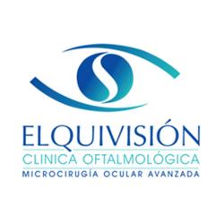 Clínica oftalmológica Elquivisión