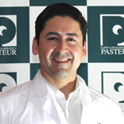 Dr-Vasquez